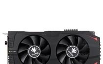 低温铸造高频率 七彩虹GTX750超频实战