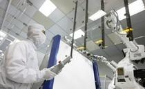 革新的世代数 谈谈液晶面板的切割尺寸