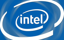 Intel又在挤牙膏? Kabylake值不值得买