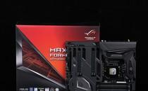 满减优惠中 华硕ROG M9F主板京东3999元