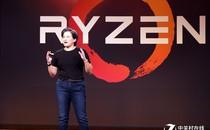 Ryzen势不可挡 红色复兴?AMD显卡推荐