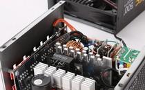 纯净电流输出 5款电商热销电源推荐