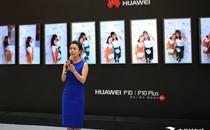 拍遍北上广 HUAWEI P10人像摄影落幕