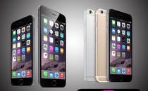 ���ӽ��� iPhone 6ϵ�����й�������