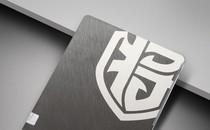 影驰铁甲战将240GB SSD热售569元!