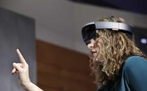 市场估值增大 VR逆势而上还是继续衰落