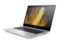 超轻薄高端商务本惠普EliteBook 1040 G4京东在售 豪礼相赠