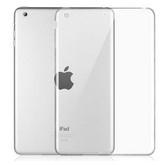 雅语iPadair1/2保护套 限时特价包邮