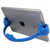 iPhone 三星手机平板 通用拇指造型支架