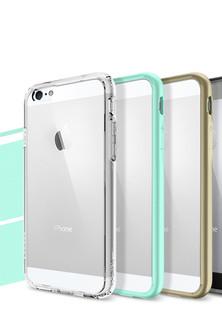 最超值 京东iPhone6保护壳下单送玻璃膜