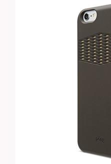 新奇配件 能够防辐射iPhone 6保护壳