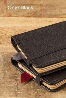 新奇配件 时尚木质iPhone 6复古保护套