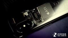 国产芯片春天即将来到,英特尔宣布开放ARM代工