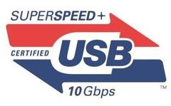 USB 3.2规范已发布 支持20 Gbps传输速率