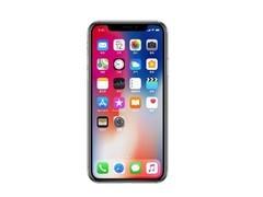 手机变慢了?哈佛研究:是苹果让你换新iPhone