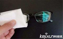 华人擦眼镜被开除 这样对待华人 原因是何?