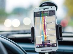 新一代GPS定位芯片即将登场 精准度达30厘米