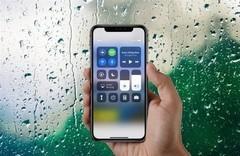 iPhone X物料成本曝光 卖这么贵你依然抢不到