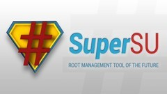 SuperSU创始人正式离职 软件维护由中国公司接手