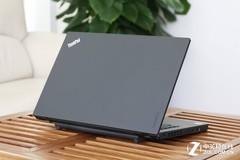 双11京东ThinkPad品牌日 专享钜惠仅此一天