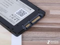 双·十一臻品:金速F6 PRO 240GB评测