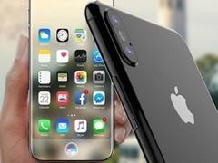 早报:iPhone8将在中国大热 华为自曝Mate10