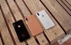 iPhone8发布会锁定9月12日 十天后上市开卖