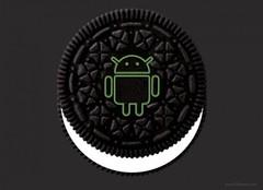 Android 8.0正式推送 一众品牌等着排队升级