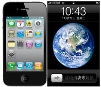 iPhone8又要改变世界 再刷脸借钱银行不会拒绝