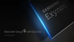 三星确认Exynos 9810处理器 S9将首发 魅族沾光