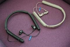 抢了iPhone8的风头 颈挂式耳机要火了?