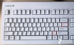 顿号在键盘上怎么打?其实真的很简单