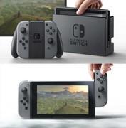 Switch明年将大幅增产 买不到?不存在的