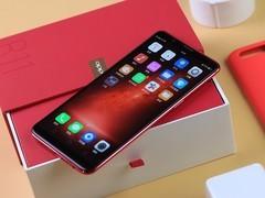 iPhone四年顶着一张脸 看国产手机带领苹果创新