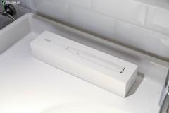 一支会说话的牙刷 Oclean声波电动牙刷评测
