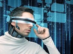 VR降温AR崛起 这才是真正的显示黑科技!