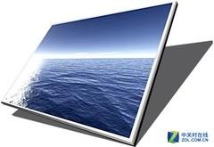 IPS/VA/TN液晶面板类型多 显示器该如何选?