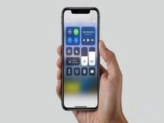 花一万块买iPhone X前:一定要看看这文章