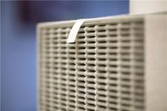 净化空气的东西怎么会有酸味?
