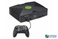 微软居然要亲自开发Xbox模拟器给PC用