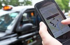 Uber遭集体起诉 疑似司机性侵 两名女子集体起诉