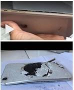 科技乱谈琴:库克惊!iPhone8成了'爆'款