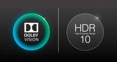 HDR实测告诉你:10000元以内电视莫谈画质