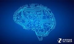 AI弄潮 英菲克智能语音鼠标行业分析