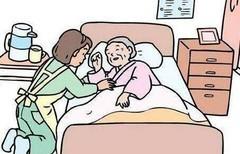 女儿状告九旬老母 原因令人深思 老人该如何赡养