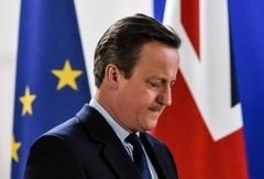 英国掀起中文热 英国前首相呼吁学习 综合国力增强