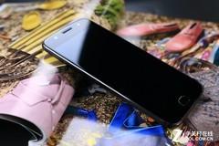 这是一款适合直播的手机,moto青柚上手体验