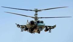 德直升机先后停飞 停飞的背后是科学技术的原因吗?