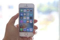 传iPhone SE2新特性曝光:继续保留指纹解锁