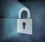 炸裂消息:有人破解了WPA2加密 所有WIFI不安全